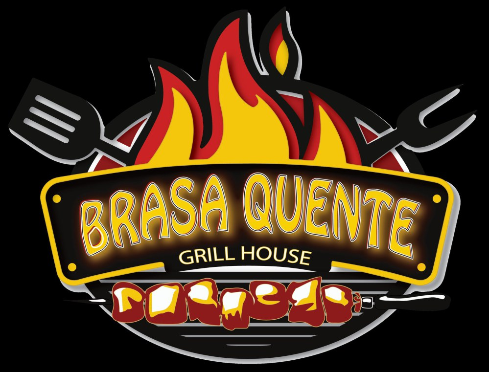 Brasa Quente Grill House