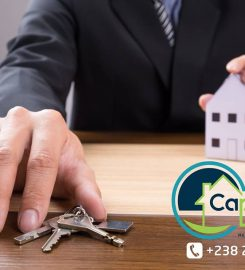 Capitani Levy Real Estate