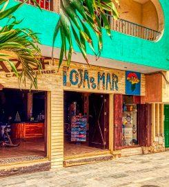 Bazof Cabo Verde